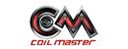Picture for manufacturer Coil Master